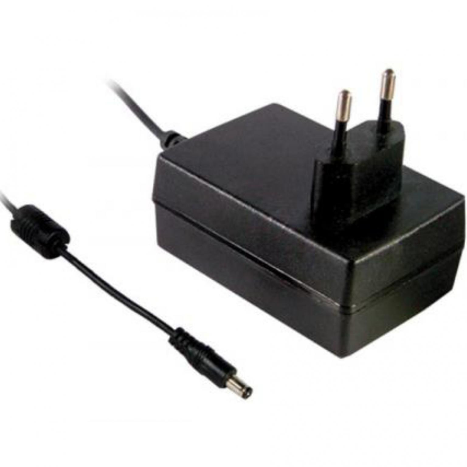 Universele AC - DC Adapter - 12 V