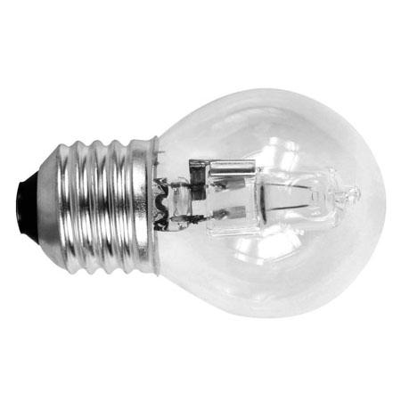 halogeenlamp e27