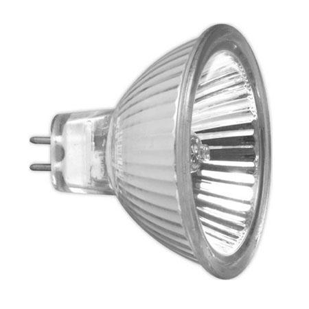 Halogeenlamp Winkel - Goedkoopste Halogeenlampen