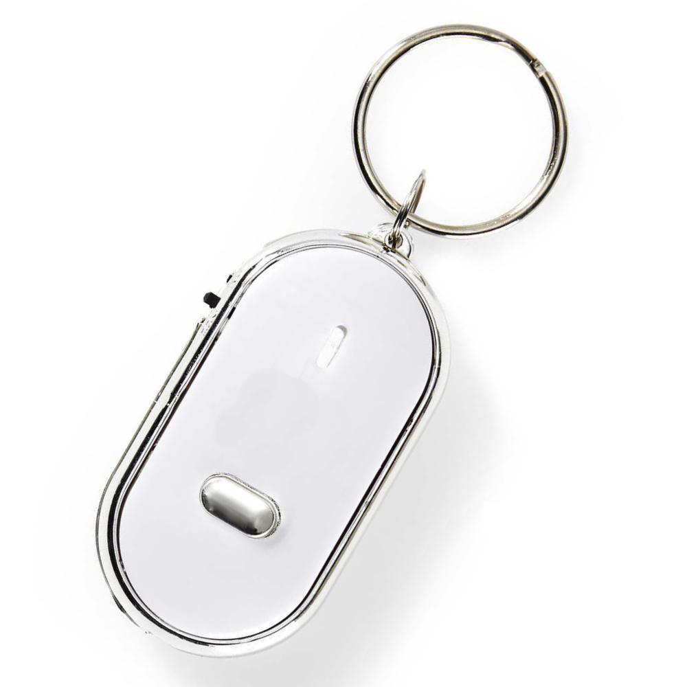 Afbeelding van Fluitende sleutelvinder basicXL