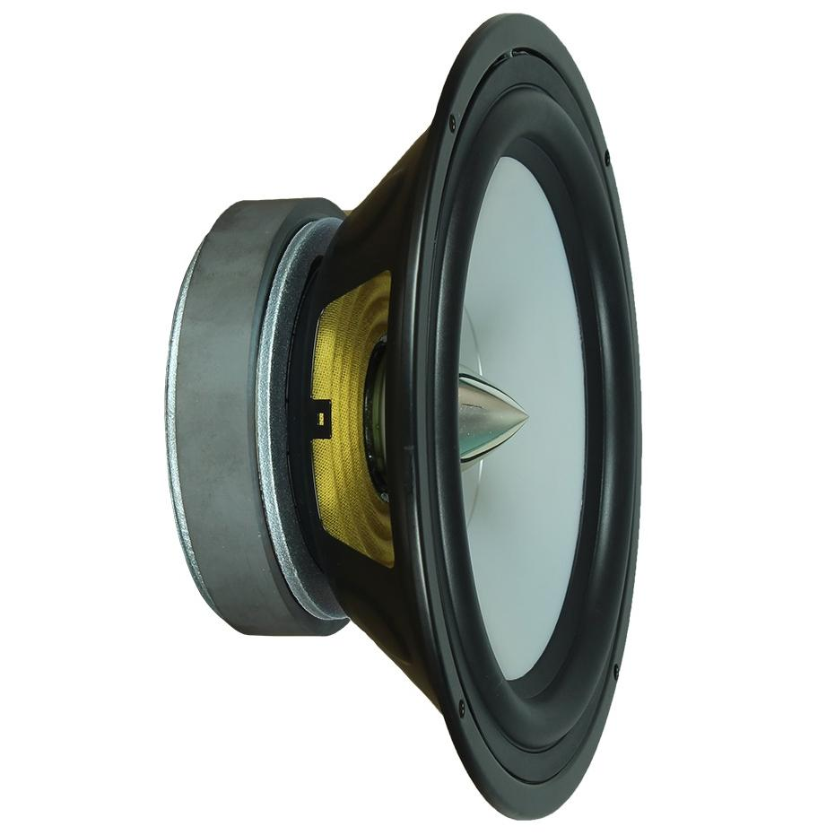 Subwoofer - 7 Inch - 7 Inch