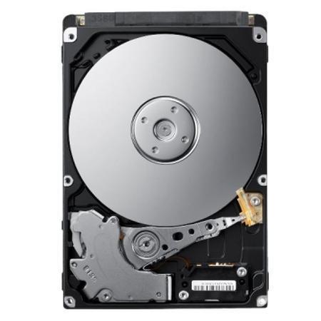 Harde Schijf Kopen Inbouw SSD Of Extern