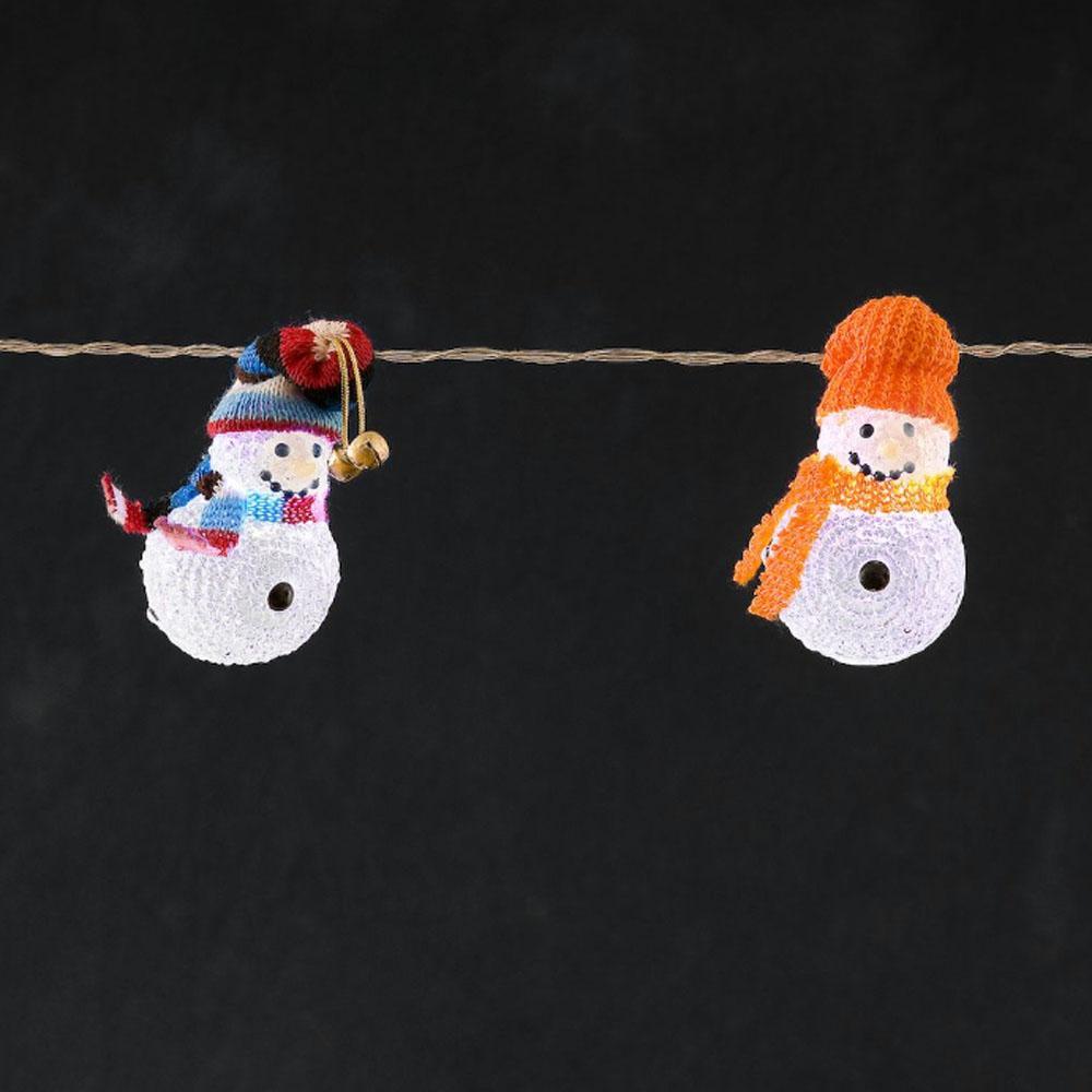Kerstfiguur Kerstengel kopen | Allekabels
