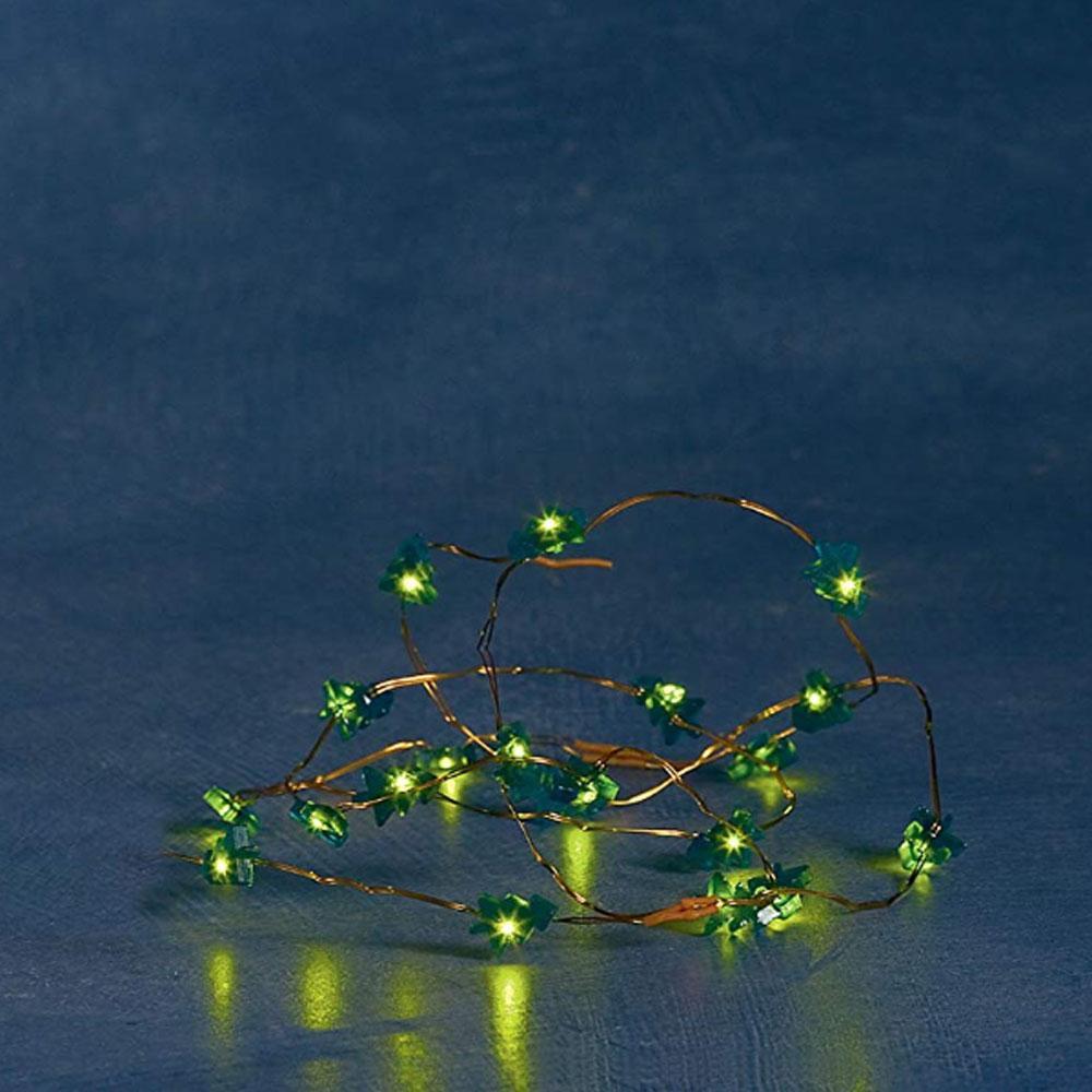 https://image.allekabels.nl/image/1222294-0/kerst-decoratieverlichting-kerstboom-verlichte-lengte-1.05-meter.jpg