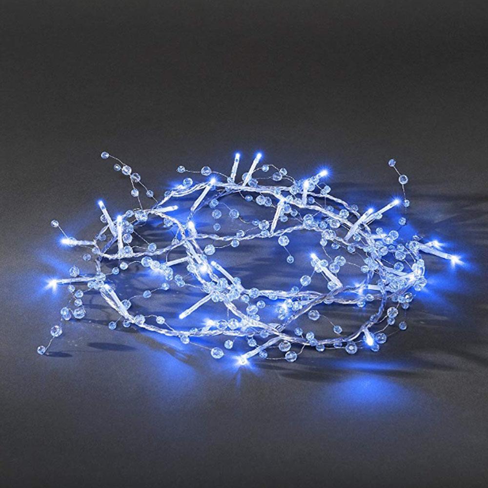 https://image.allekabels.nl/image/1222370-0/kerst-decoratieverlichting-verlichte-lengte-2-meter.jpg