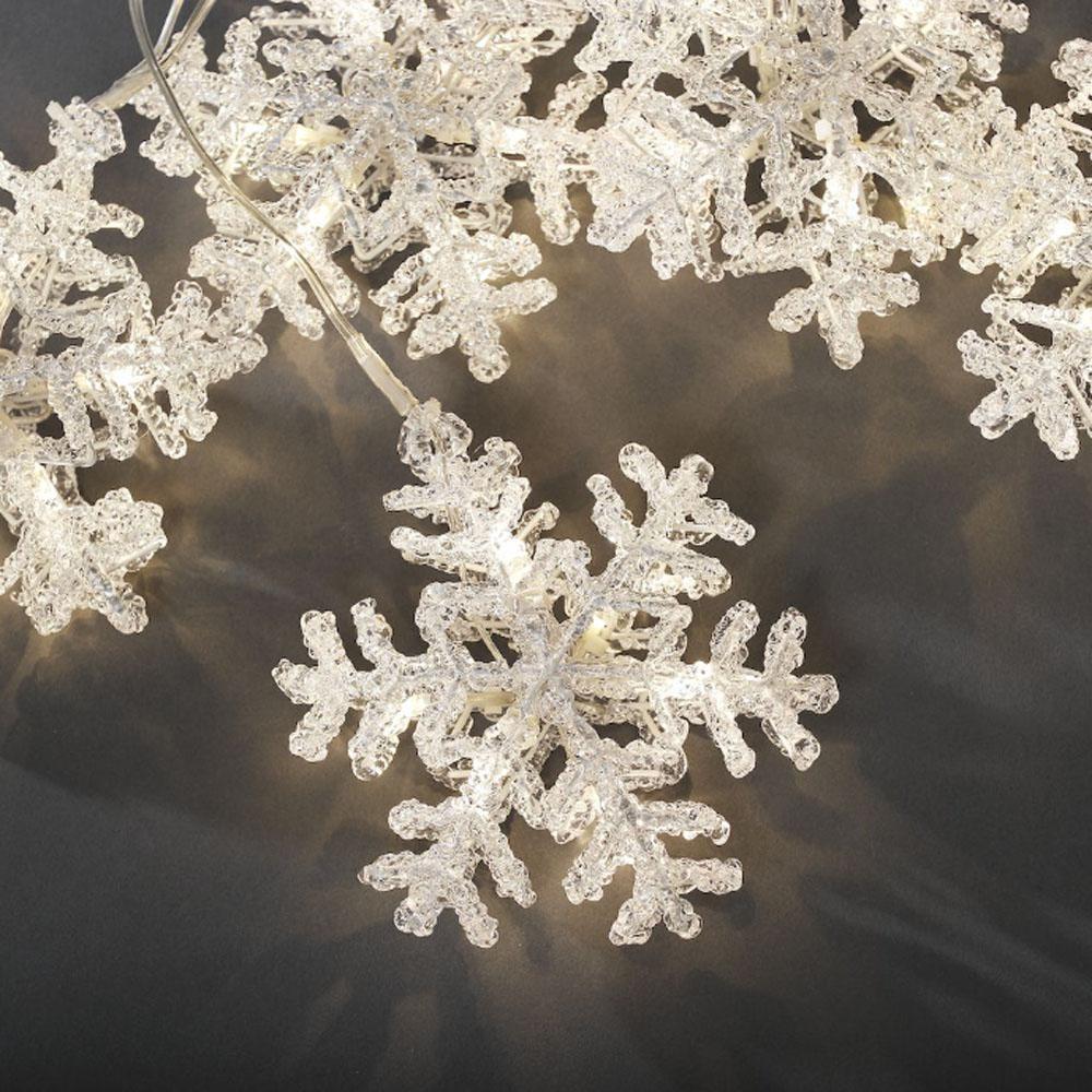 https://image.allekabels.nl/image/1222372-0/kerst-decoratieverlichting-sneeuwvlok-verlichte-lengte-4-meter.jpg
