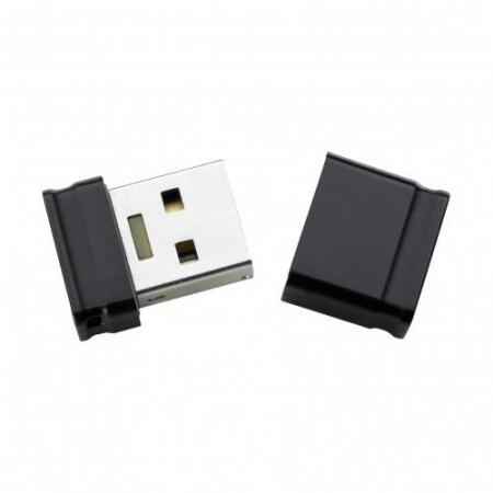USB 2.0 stick - 8 GB
