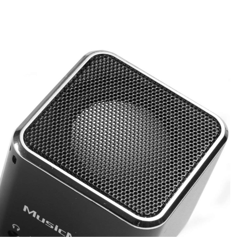 Bluetooth speaker - Technaxx