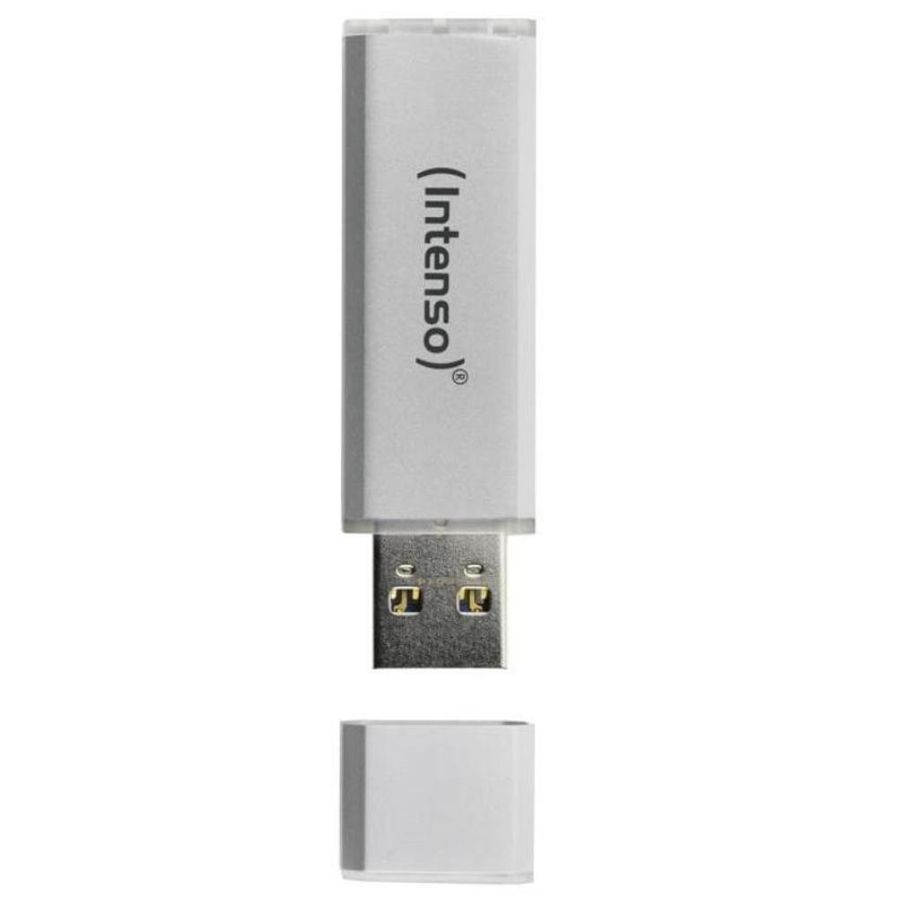 USB 3.0 Stick - 32 GB Opslagcapaciteit: 32 GB
