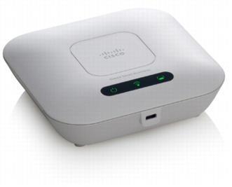 Cisco Vloeren Venray : Alle artikelenpagina 6880 van 12610