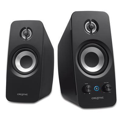 Afbeelding van Bluetooth speaker Creative Labs