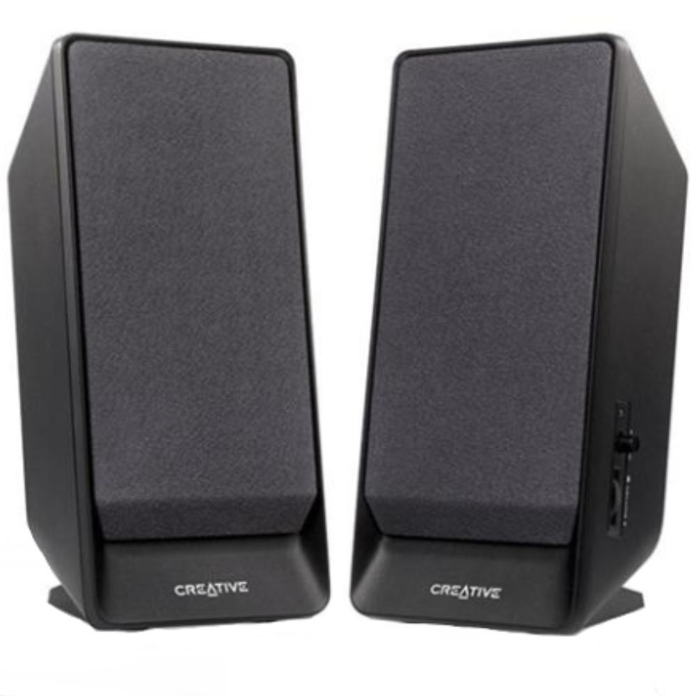 Goedkope Pc Kast : Computer luidspreker goedkope computer luidsprekers