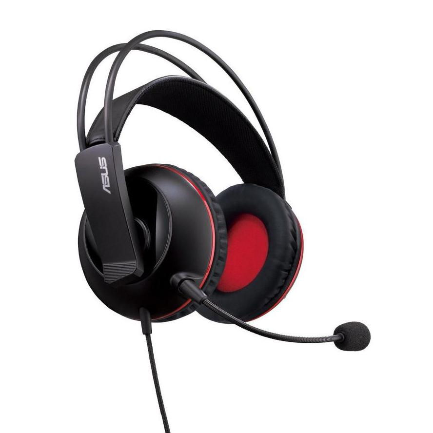 Gaming headset - ASUS
