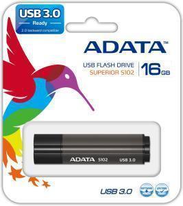 Afbeelding van USB Speicher A Data