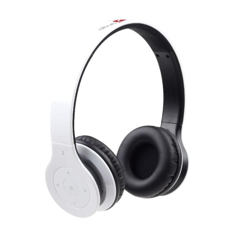 Huawei P7 - Bluetooth headset