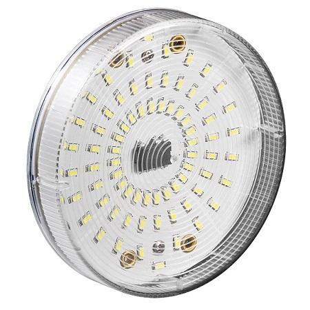 https://image.allekabels.nl/thumbnail/1282281-0/gx53-lamp-led-lichtkleur-warm-wit.jpg