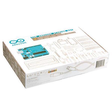 Arduino Uno Arduino kopen in de aanbieding