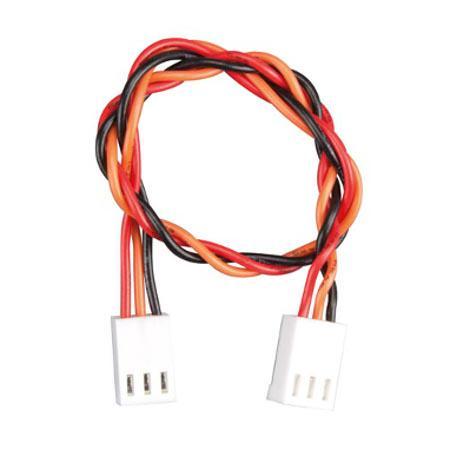 Arduino Tinkerkit Draden Arduino kopen in de aanbieding
