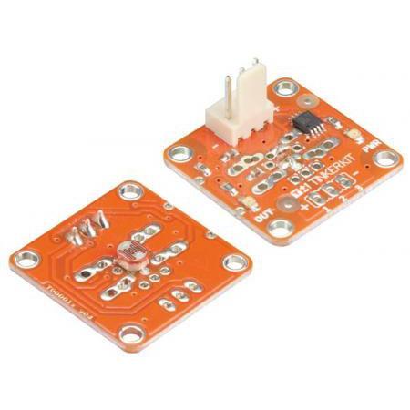 Arduino Tinkerkit Ldr Sensor Arduino kopen in de aanbieding
