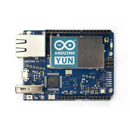 Arduino Yun Arduino kopen in de aanbieding