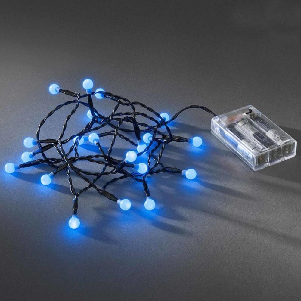 https://image.allekabels.nl/thumbnail/1289687-0/kerst-decoratieverlichting-verlichte-lengte-1-52-meter.jpg