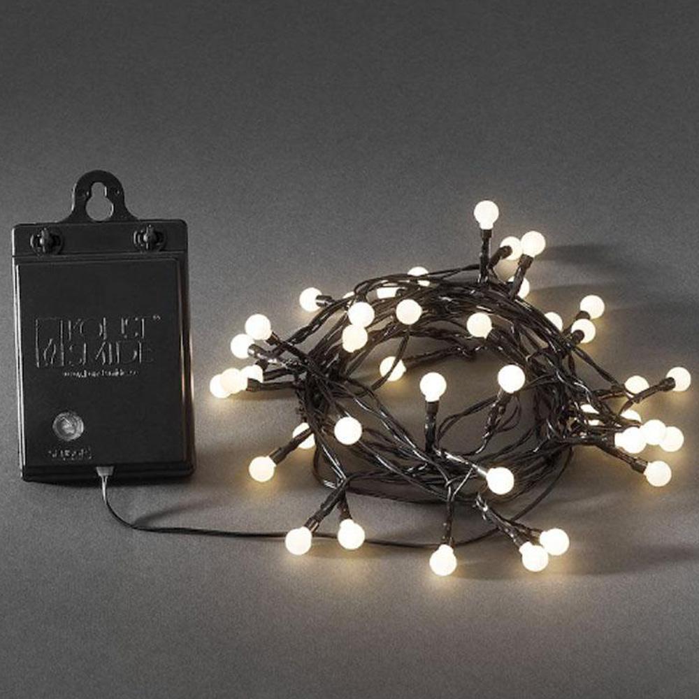 Kerstverlichting Op Batterij Kopen Bij De Kerstwinkel Allekabels