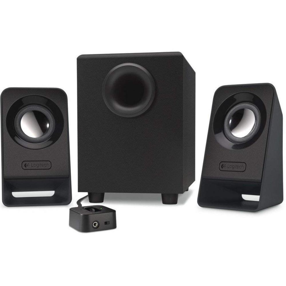 Goedkope Pc Kast : Pc speakers kopen morgen in huis allekabels