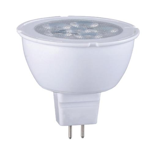 MR16 lamp - 230 lumen