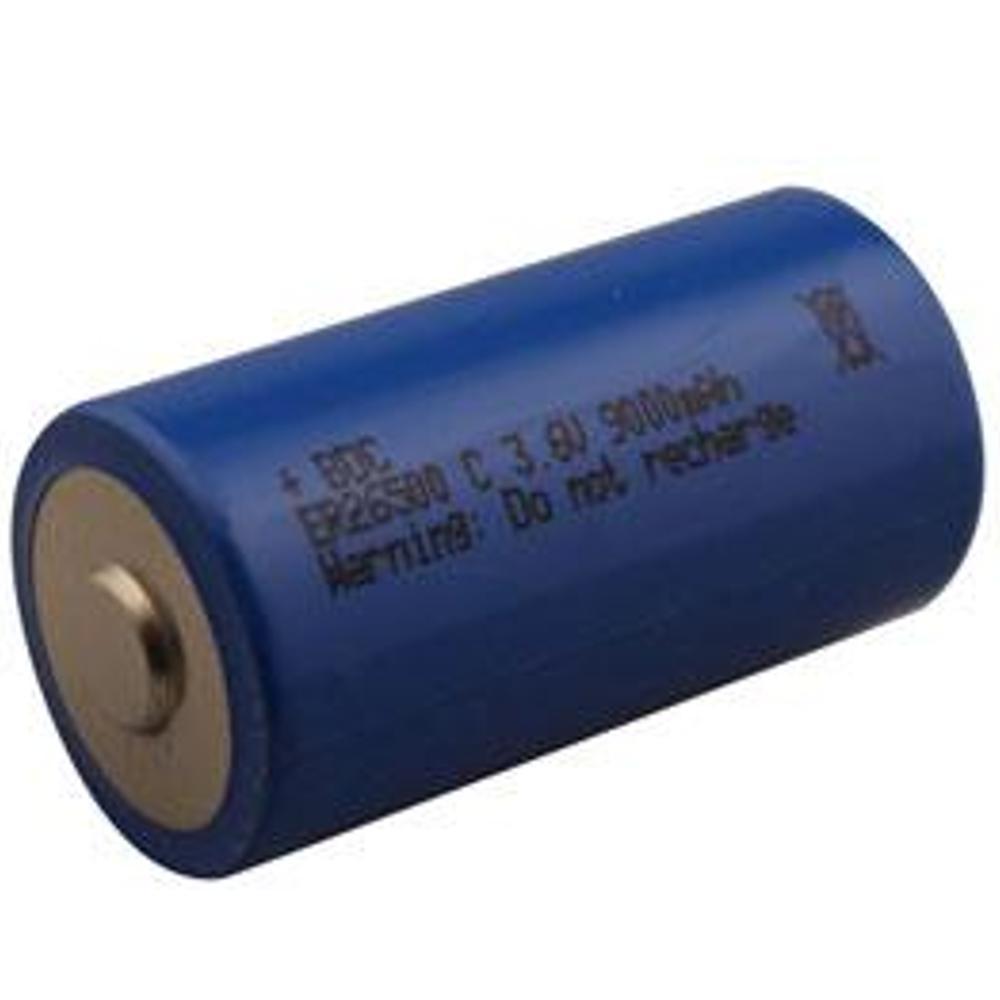 Afbeelding van C Batterij BSE