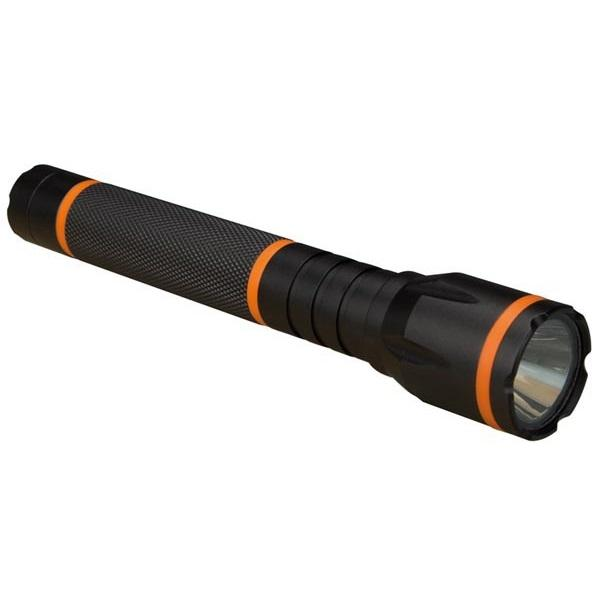Zaklamp - Led - 70 lumen