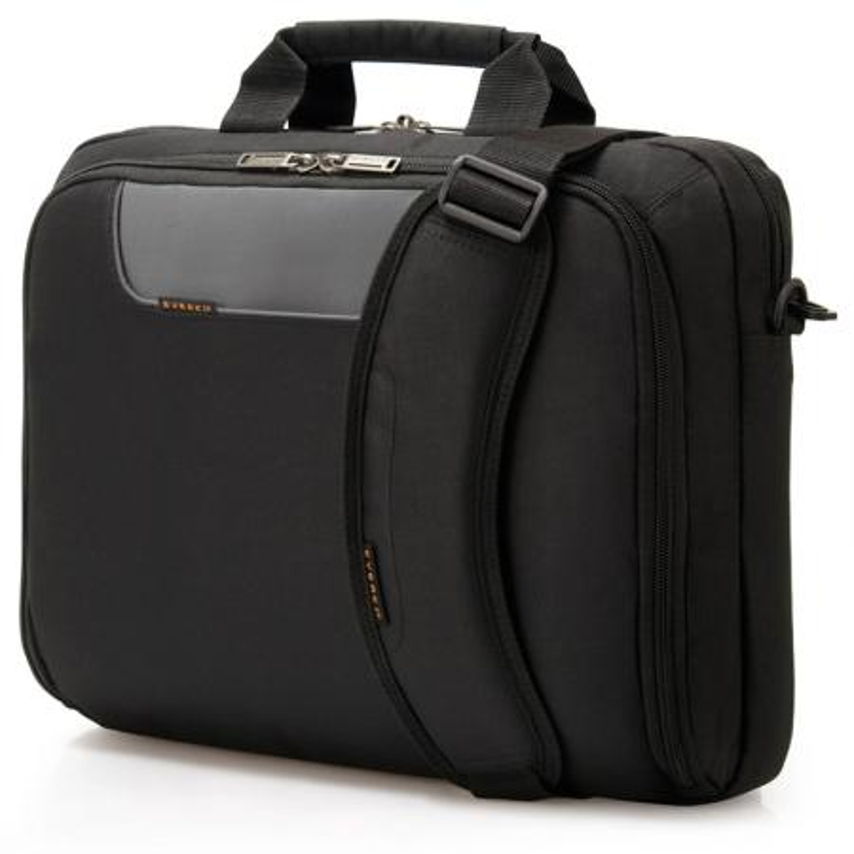 Everki Laptop 14 Tas Goedkoop WinkelBestel 1 Uw Inch J3uFK1Tlc