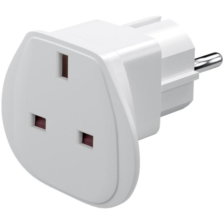 travel-adapter-br-uk-to-safety-plug-cee-7-7-travel-adapteruk-to-safety-plug-cee-7-7.jpg