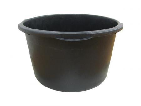 Speciekuip 125 Liter.Speciekuip 125 L Kunstof Ergonomische Handvaten