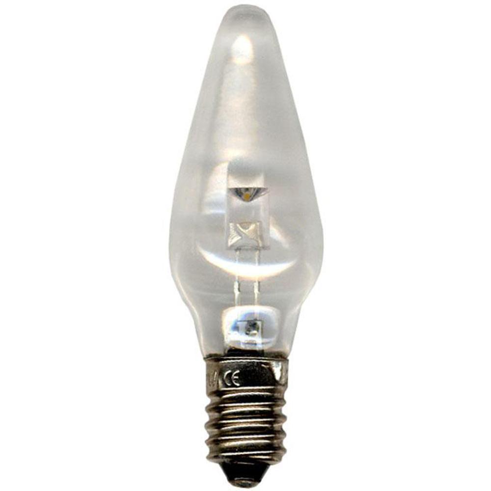Afbeelding van E10 Lamp 10 55 volt Best Season