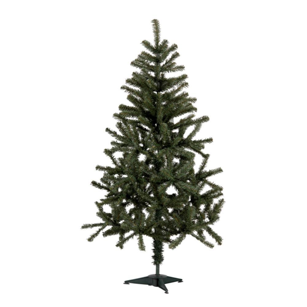 Kunstkerstboom Kopen Bij De Goedkoopste Kerstwinkel Allekabels
