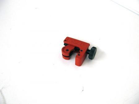 Afbeelding van EgaMaster MINI BUIZENSNIJDER 22 mm 120 gr