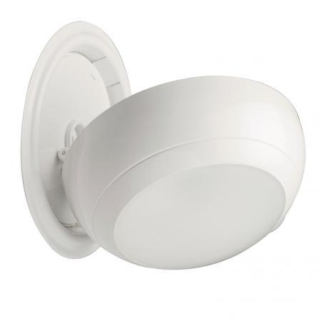 https://image.allekabels.nl/image/1325833-0/led-lamp-bewegingssensor-3-lichtstanden-detectiebereik-7-meter-120.jpg