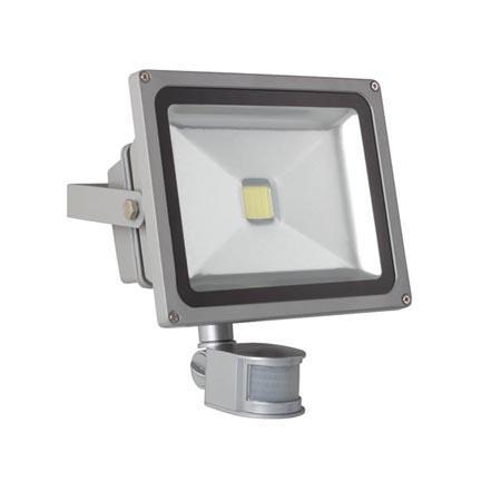 Geliefde Sensorlamp Winkel Online - Goedkoopste LED sensorlampen JK26