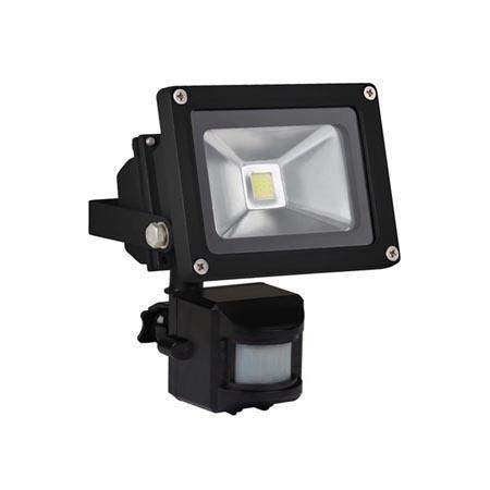 Bedwelming Sensorlamp Winkel Online - Goedkoopste LED sensorlampen AR95