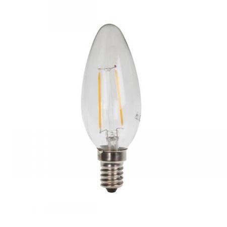 E14 Lamp Winkel Online Goedkoopste E14 Lampen Aanbod