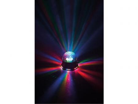 Discobal Met Licht : Discobal met led verlichting discobal met led verlichting