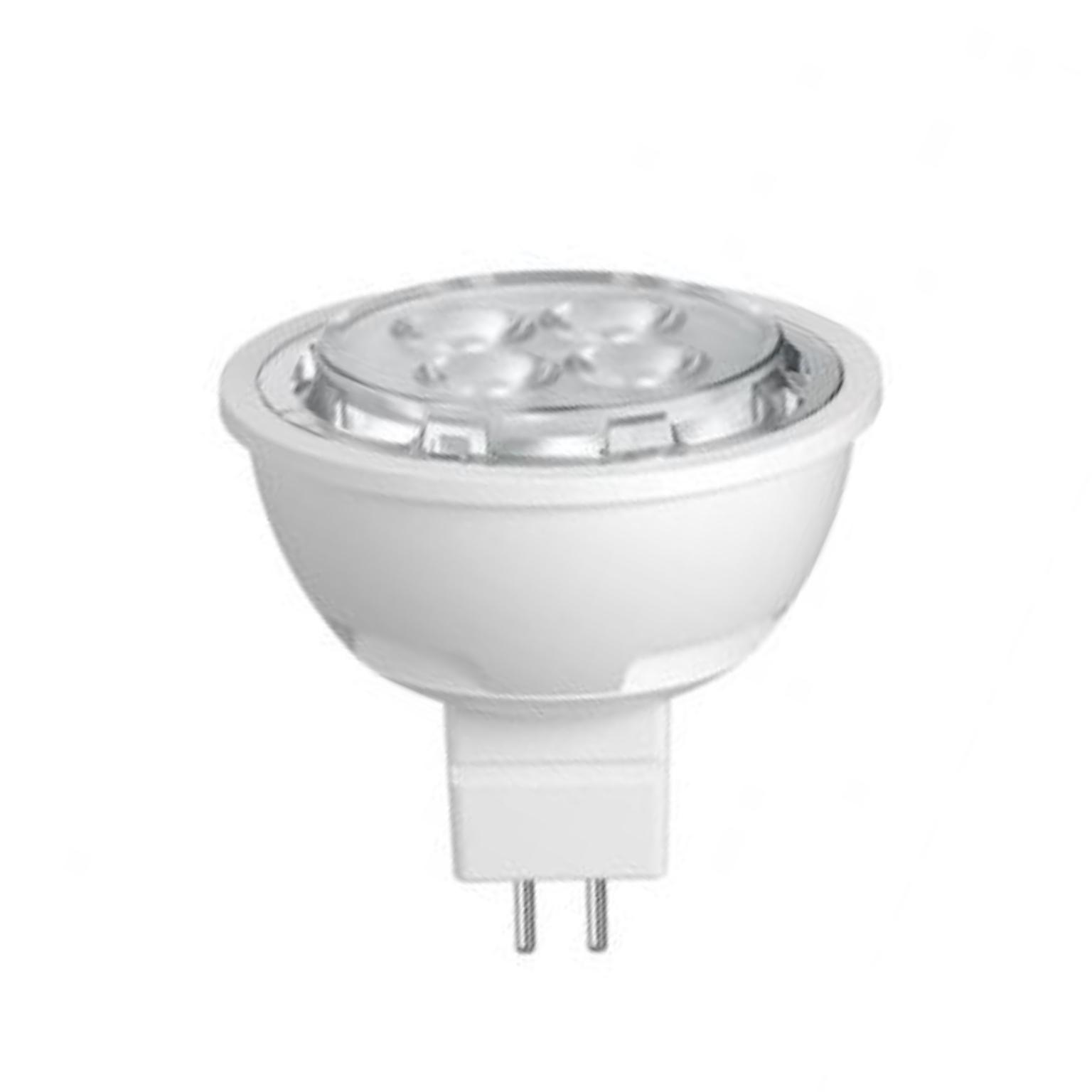 MR16 lamp - 250 lumen