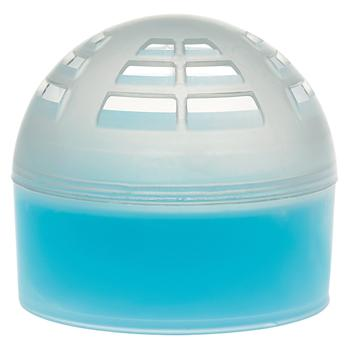 Afbeelding van Fridge smell absorder Electrolux