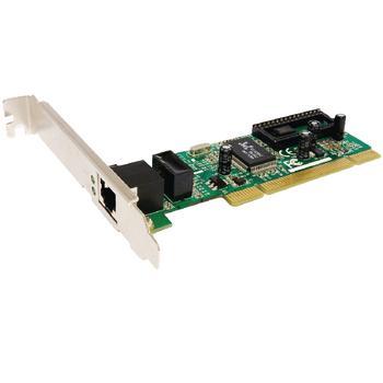 Afbeelding van Edimax PCI Gigabit card