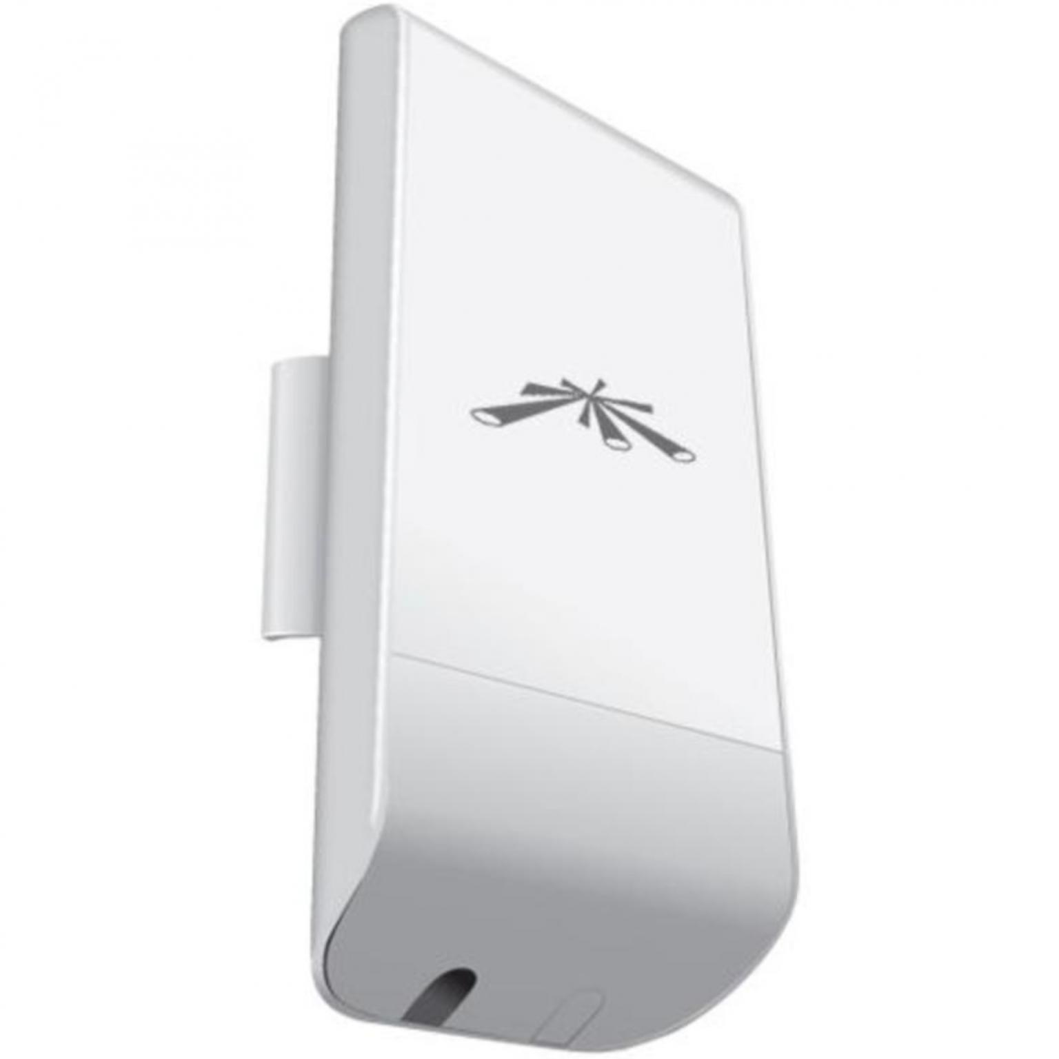 Afbeelding van 150 Mbps Power over Ethernet (PoE) Ubiquiti