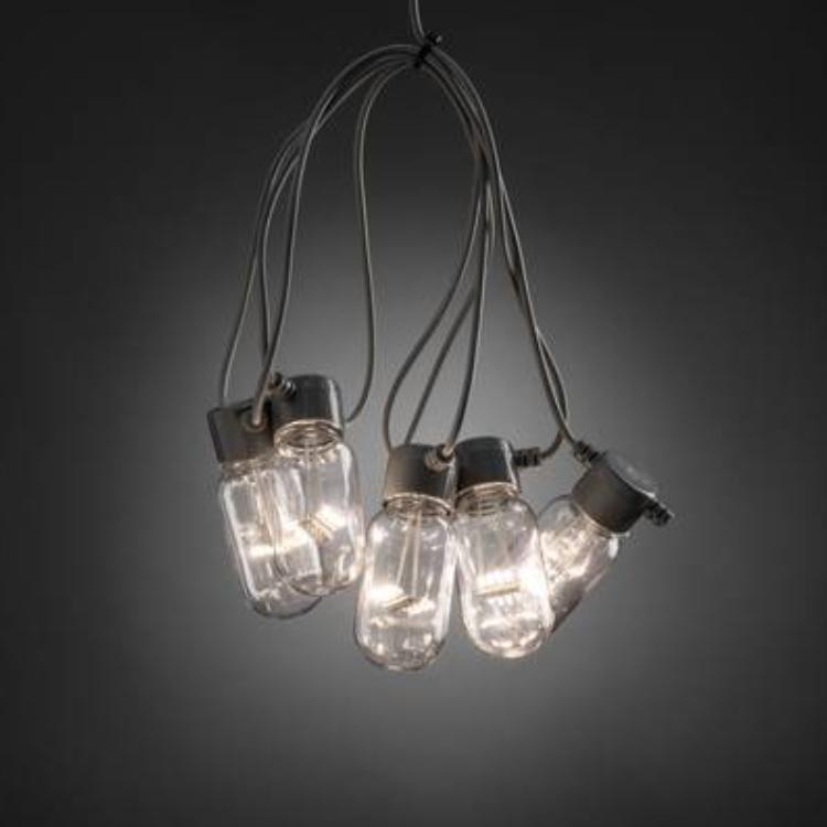 Verlichting kopen bij de lampen specialist - Allekabels.nl