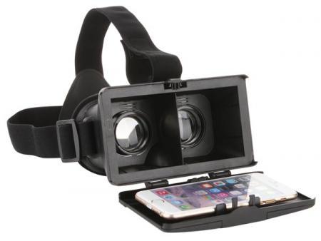 ad909867cf20d3 3d bril Winkel Online - Goedkoopste 3d brillen Aanbod Online