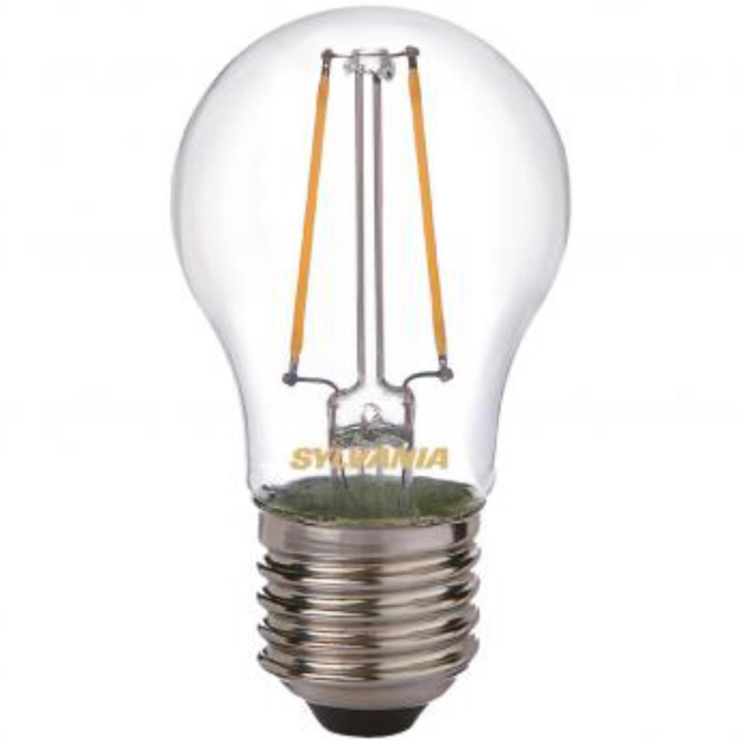 filament led lamp e27 2 5 watt filament led lamp fitting e27 vermogen 2 5 watt. Black Bedroom Furniture Sets. Home Design Ideas