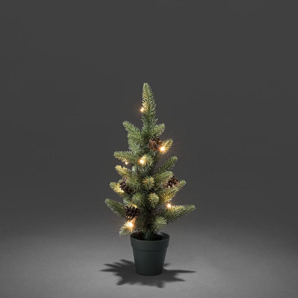 Kerstboom kopen bij goedkoopste kunstkerstbomen winkel