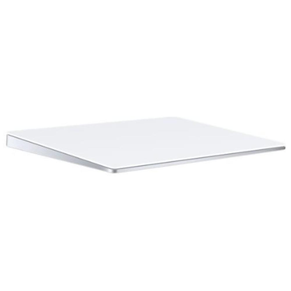Draadloze trackpad - Apple Aantal knoppen: multi-touch